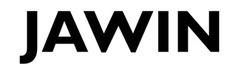 JAWIN Swiss AG
