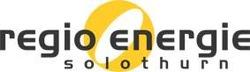 Regio Energie Solothurn