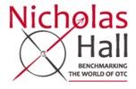 DB6 2017, Nicholas Hall Group