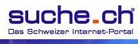 suche.ch