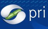 The Pharmabiotic Research Institute (PRI)