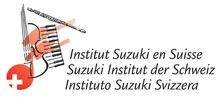 Suzuki Institut der Schweiz