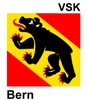 Verband Schweizer Kurhäuser - Sektion Kt. Bern