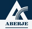 Aberje - Brazilian Association for Business Communication
