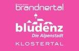 Alpenregion Bludenz