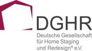 DGHR - Deutsche Gesellschaft für Home Staging und Redesign