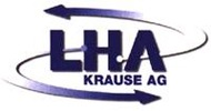 LHA Internationale Lebensmittelhandelsagentur Krause AG