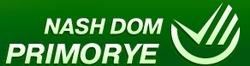 OJSC Nash Dom Primorye