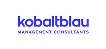kobaltblau Management Consultants GmbH