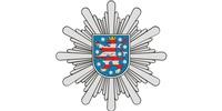 Landespolizeiinspektion Gera