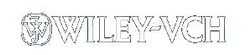 Wiley-VCH Verlag