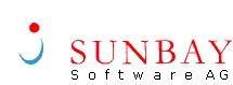 Sunbay Software AG
