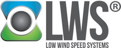 LWS systems GmbH & Co. KG