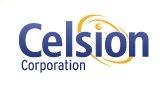 Celsion Corporation