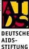 Deutsche AIDS-Stiftung