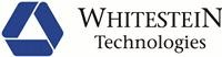 Whitestein Technologies AG