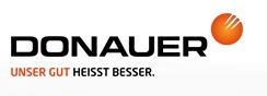 Donauer Solartechnik Vertriebs GmbH