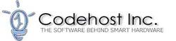 Codehost Inc. Codehost Inc.