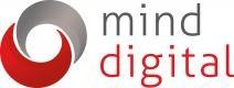 Mind Digital