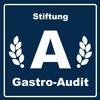 Stiftung Gastro-Audit