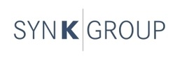 SYNK GROUP GmbH & Co. KG