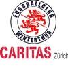 Caritas Zürich / FC Winterthur