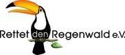 Rettet den Regenwald e.V.