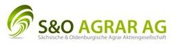 S&O AGRAR AG