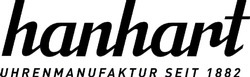 Hanhart AG
