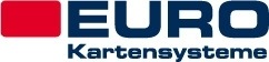 EURO Kartensysteme GmbH