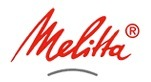 Melitta Zentralgesellschaft mbH & Co. KG