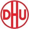 Deutsche Homöopathie-Union (DHU)