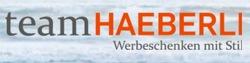 TeamHaeberli GmbH