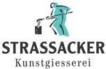 Kunstgiesserei Strassacker GmbH & Co KG