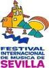 Festival Int. de Música de Sevilla