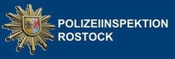 Polizeiinspektion Rostock