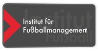 Institut für Fußballmanagement