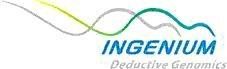 Ingenium Pharmaceuticals