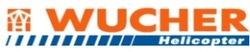 Wucher Helicopter GmbH