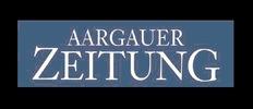 Aargauer Zeitung AG