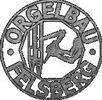 ORGELBAU FELSBERG AG ORGELBAU FELSBERG A