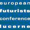 European Futurists Conference