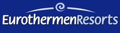 EurothermenResorts