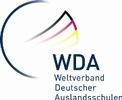 Weltverband Deutscher Auslandsschulen e. V.