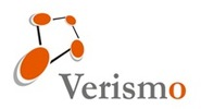 Verismo Networks