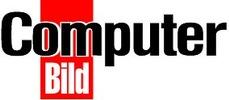 COMPUTER BILD-Gruppe/COMPUTERBILD.de