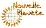 Nouvelle Planète