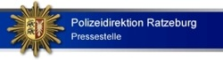 Polizeidirektion Ratzeburg
