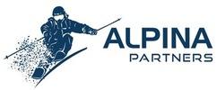 Alpina Partners