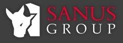 Sanus AG